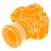 www.cameramemoryspeed.com