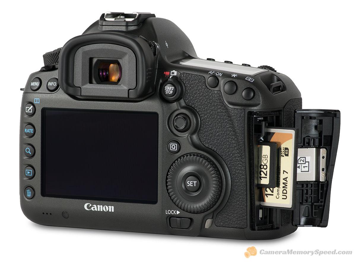 Canon ds126211 инструкция