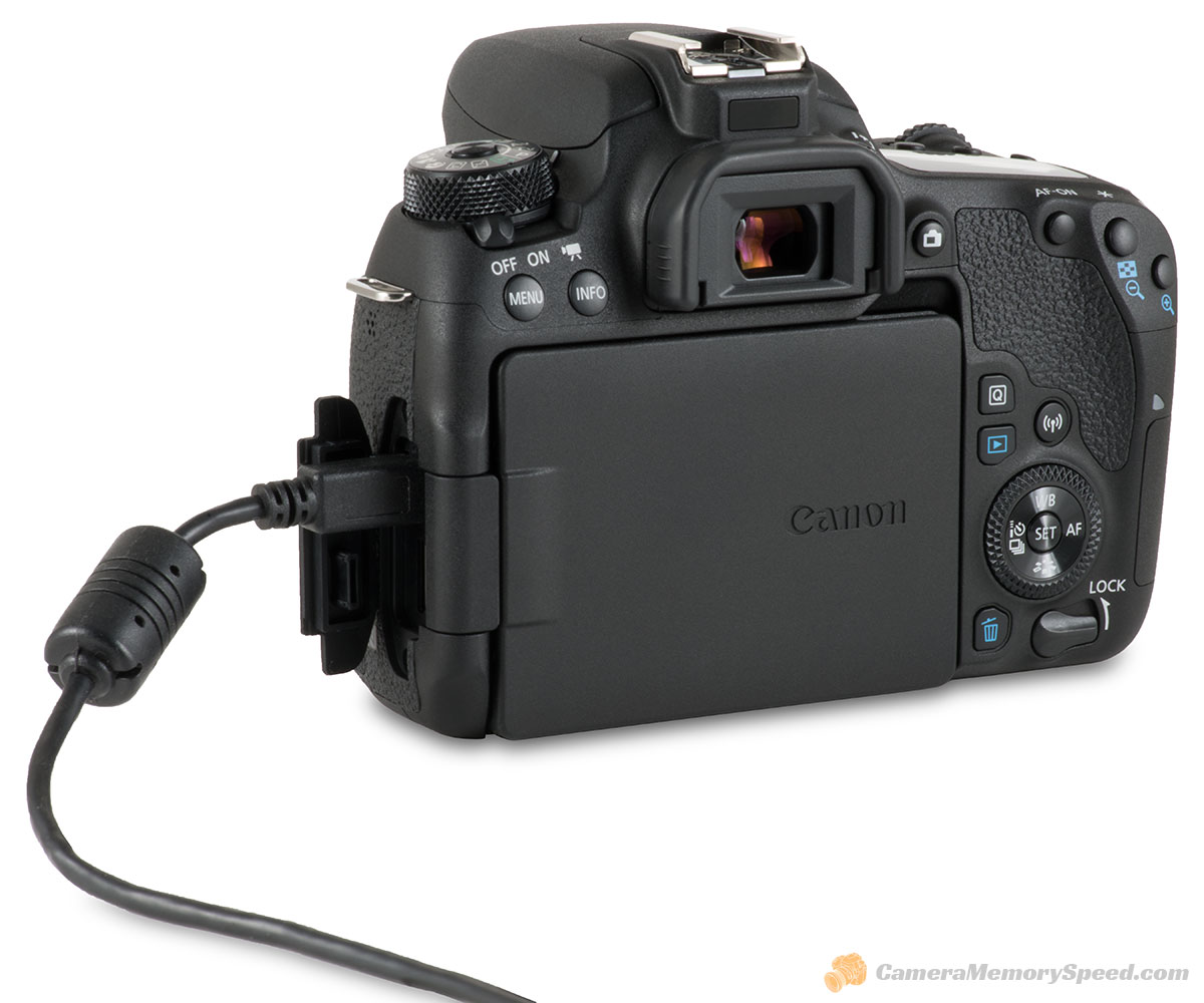256GB Secure Digital Works with Canon EOS 77D Digital Camera Synergy Digital Camera Memory Card Class 10 Extreme Capacity Memory Card SDXC