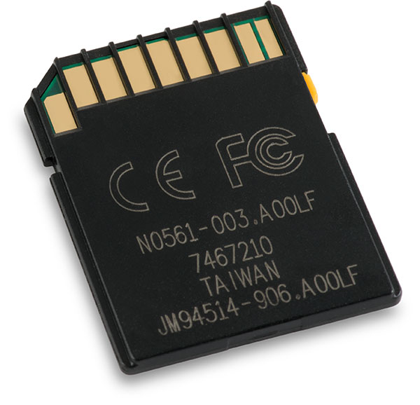 Kingston Canvas Select 256GB MicroSD XC Class 10 Memory Card UHS-I TF 80MB//s SDCS2//256GB with Dual Slot USB 3.0 MemoryMarket MicroSD /& SD Memory Card Reader