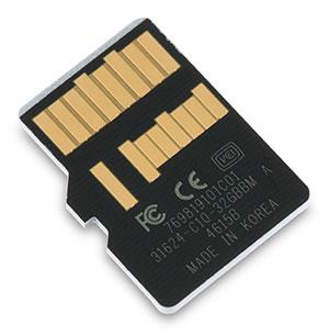 SD card | DJI FORUM