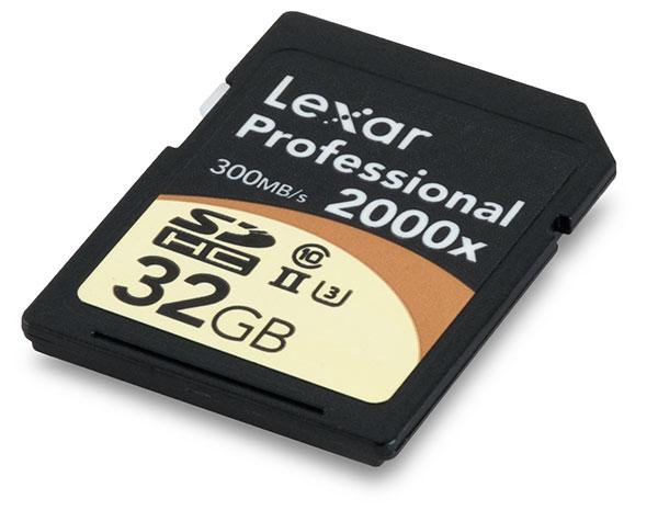 lexar-2000x-uhs-ii-32gb-sd-card.jpg