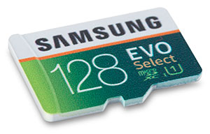 Fyi The Best Value To Performance Card Reviewed By Wirecutter Https Thewirecutter Reviews Microsd
