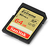 SanDisk Extreme 90MB/s U3 64GB Review