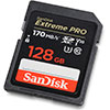 SanDisk Extreme Pro 170MB/s 128GB Review